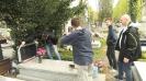 1 maja w Pabianicach _2