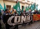 81 rocznica powstania ONR w Poznaniu_10