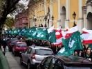 81 rocznica powstania ONR w Poznaniu_17