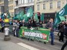 81 rocznica powstania ONR w Poznaniu_22