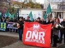 81 rocznica powstania ONR w Poznaniu_25