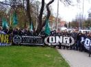 81 rocznica powstania ONR w Poznaniu_26