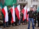 81 rocznica powstania ONR w Poznaniu_28