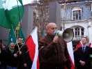 81 rocznica powstania ONR w Poznaniu_33