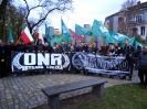 81 rocznica powstania ONR w Poznaniu_36