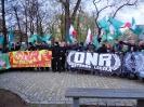 81 rocznica powstania ONR w Poznaniu_37