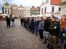 81 rocznica powstania ONR w Poznaniu_3