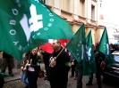 81 rocznica powstania ONR w Poznaniu_7