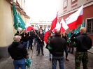 81 rocznica powstania ONR w Poznaniu_8