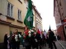 81 rocznica powstania ONR w Poznaniu_9