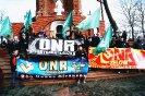 XVI Regionalny Marsz Szlakiem Powstańców Styczniowych