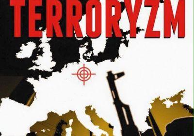 c_400_280_16777215_00_images_2016-07-30-powstrzyma-terroryzm-onr-dz.jpg