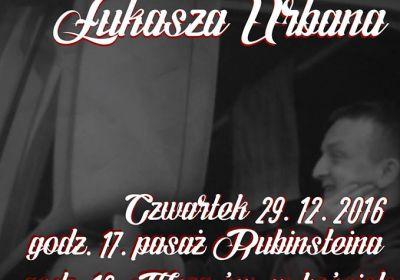 c_400_280_16777215_00_images_2016-12-24-marsz-ku-pamieci-polskiego-kierowcy.jpg