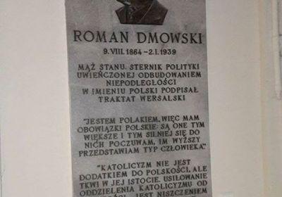 c_400_280_16777215_00_images_2017-01-02-msza-w-intencji-romana-dmowskiego.jpg