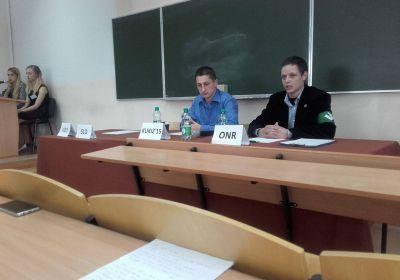 c_400_280_16777215_00_images_2017-01-14-debata-piotrkow-trybunalski.jpg