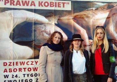 c_400_280_16777215_00_images_2017-03-09-miedzynarodowy-dzien-kobiet-onr-piotrkow.png
