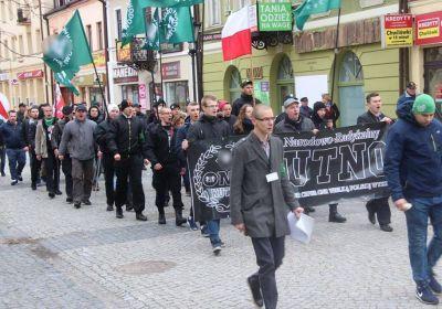 c_400_280_16777215_00_images_2017-03-21-kutno-marsz-przeciwko-ukraincom.jpg