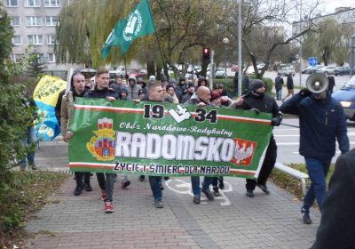 c_400_280_16777215_00_images_2017-11-19-manifestacja-przeciwko-imigrantom-ze-wschodu-radomsko.jpg