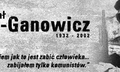 Gan-ganowicz1-620x241.jpg