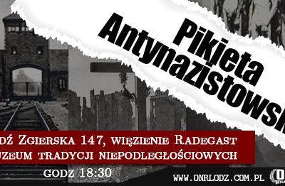 c_400_280_16777215_00_images_Ku-Pamici-Ofiar-nazistowskich-niemiec-Pikieta-Antynazistowska.jpg