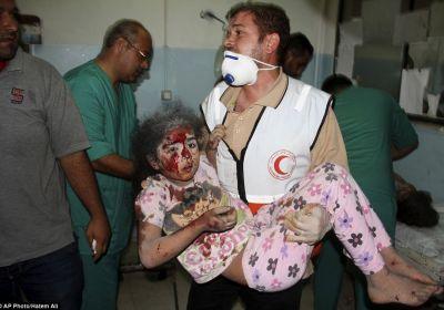 c_400_280_16777215_00_images_Palestyna.jpg
