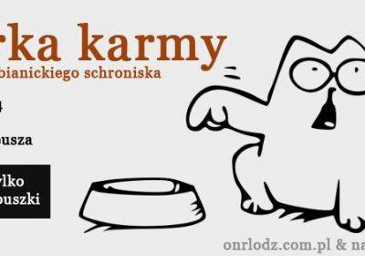 c_400_280_16777215_00_images_karma.jpg