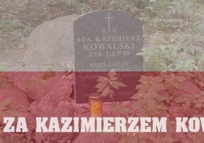 c_400_280_16777215_00_images_kazimierz-kowalski.jpg