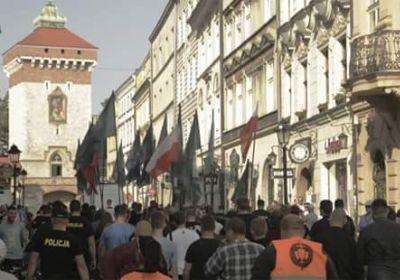 c_400_280_16777215_00_images_marsz-victorii-wiedenskiej.jpg