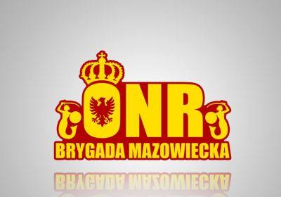 c_400_280_16777215_00_images_mazowieck.jpg