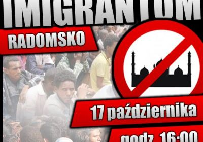c_400_280_16777215_00_images_news_17-10-2015-radomsko-manifestacja.jpg