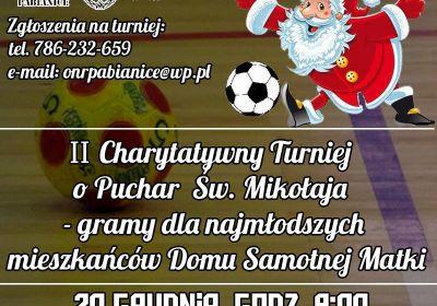 c_400_280_16777215_00_images_news_2012-12-20-Turniej-Pabianice.jpg