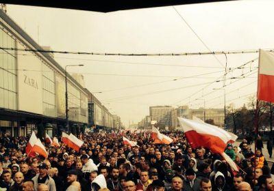 c_400_280_16777215_00_images_news_2015-09-12-manifestacja-przeciw-imigrantom.jpg