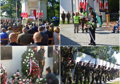 c_400_280_16777215_00_images_news_2015-09-19-Kutno-rocznica-bzura.jpg