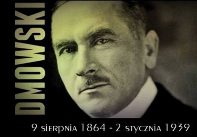c_400_280_16777215_00_images_news_2015-12-31-roman-dmowski-biografia.jpg
