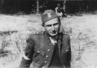 c_400_280_16777215_00_images_news_2016-01-07-stanislaw-sojczynski-warszyc-biografia.jpg