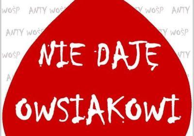 c_400_280_16777215_00_images_news_2016-01-08-pomoge-chorym-nie-owsiakowi.jpg