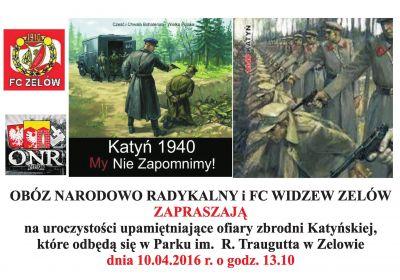 c_400_280_16777215_00_images_news_2016-04-06-zbrodnia-katynska-zelow.jpg