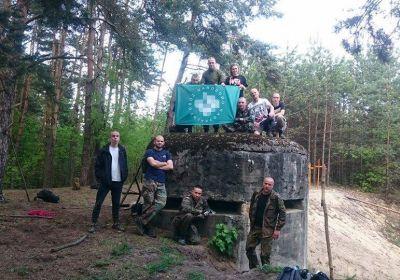 c_400_280_16777215_00_images_news_2016-05-21-Marsz-w-Szczercowie.jpg