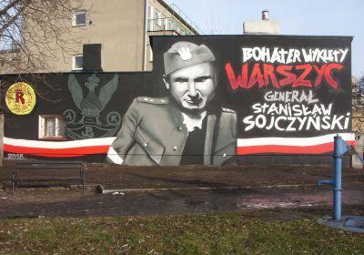 c_400_280_16777215_00_images_news_2016-12-12-onr-radomsko-mural.jpg