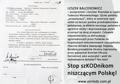 c_400_280_16777215_00_images_news_2017-01-30-pabianice-balcerowicz-kod.jpg