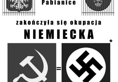 c_400_280_16777215_00_images_news_2017-01-31-plakatowanie-pabianice-okupacja-radziecka.png