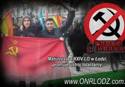 c_400_280_16777215_00_images_news_2017-04-25-grafika-maturzysta-promuje-ustroj-totalitarny.jpg