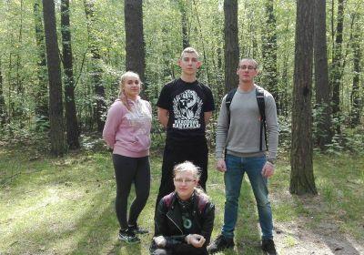 c_400_280_16777215_00_images_news_2017-05-17-sprzatanie-lasu-piotrkow-trybunalski.jpg