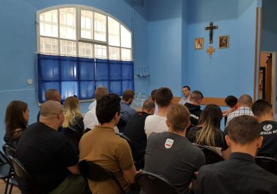 c_400_280_16777215_00_images_news_2017-06-19-zjazd-sns-w-krakowie.jpg
