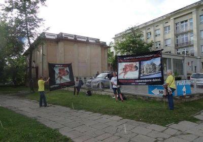 c_400_280_16777215_00_images_news_2017-07-02-protest-pod-szpitalem-madurowicza.jpg
