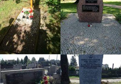c_400_280_16777215_00_images_news_2017-08-07-onr-koluszki-powstancom-warszawy.jpg