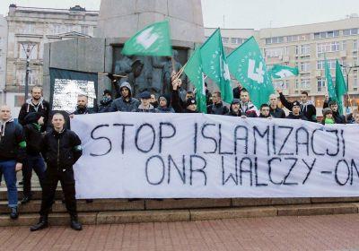c_400_280_16777215_00_images_news_21-11-15-marsz-przeciw-terrozymowi-lodz.jpg