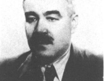 stojanowski